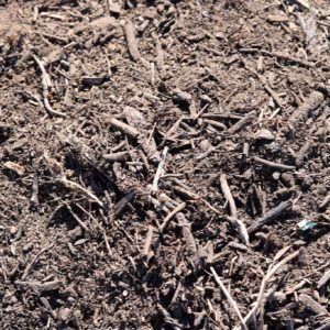 Brin de Jardins amendement compost naturel à Esvres en Indre et Loire